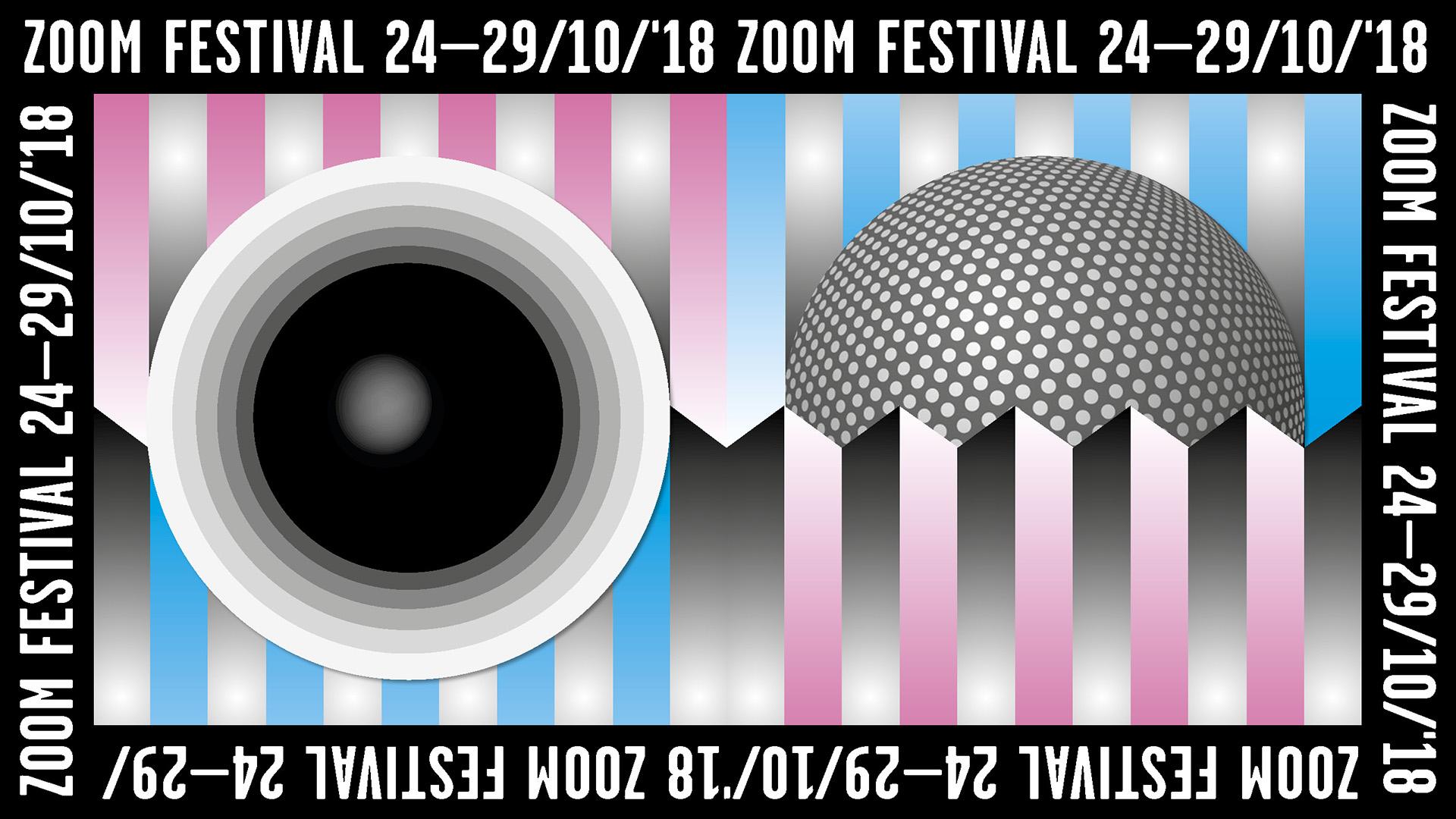 Zoom festival 2018 u Rijeci