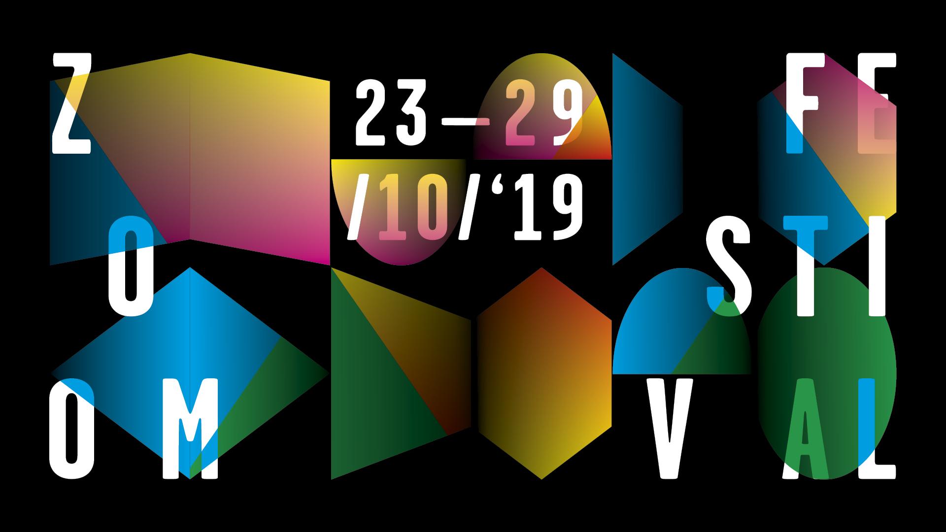 Zoom festival 2019 u Rijeci